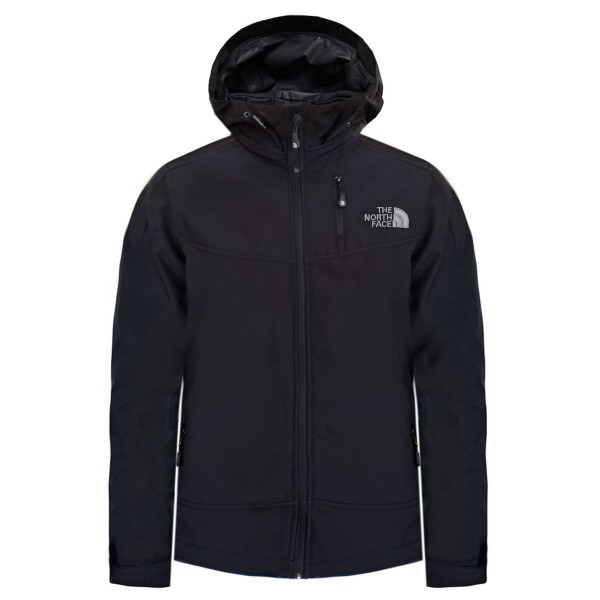 """The North Face"" Summit Series Jacket"